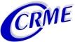 CCRME Logo